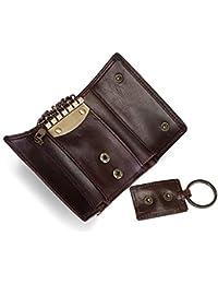 1ae5b4af48 Lostryy Portafoglio da uomo/portadocumenti/portachiavi/porta carte di  credito… EUR 20 ...