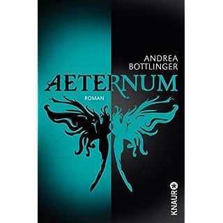Aeternum: Roman