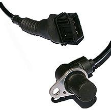 Autoparts - 12141703277 6PU009110001 Sensore posizione albero motore