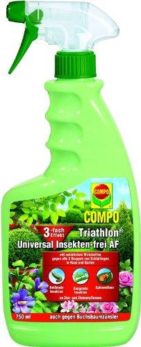 compo-triathlonr-universal-insekten-frei-af-insektizid-und-akarizid-gegen-saugene-und-beissende-inse
