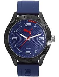 Puma Time-Herren-Armbanduhr-PU104211002