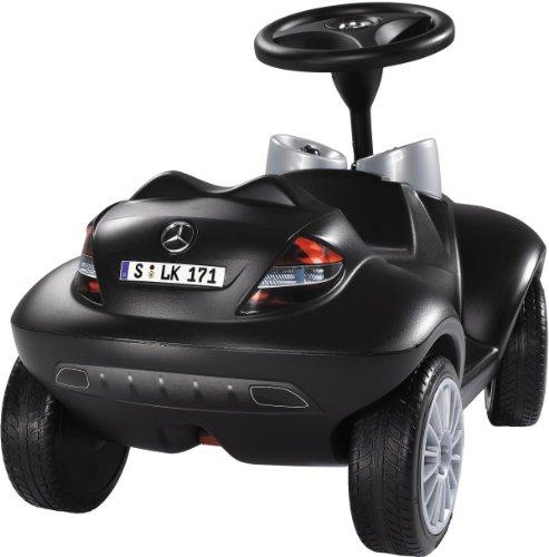 Mercedes-Benz SLK III