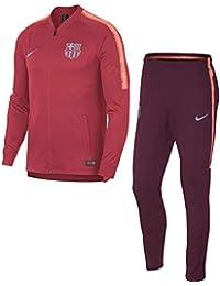 Amazon.co.uk  Nike - Tracksuits   Sportswear  Clothing 5e791bd4a