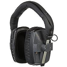 beyerdynamic DT 150 Headset