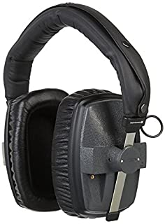 Beyerdynamic DT150 - Auriculares de diadema abiertos (B000LDPP1K) | Amazon price tracker / tracking, Amazon price history charts, Amazon price watches, Amazon price drop alerts