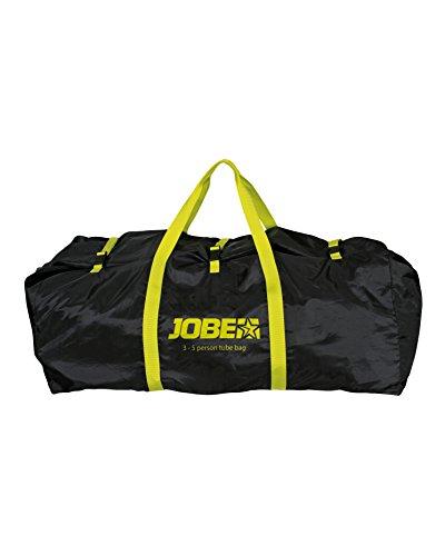 Jobe Tasche Tube Bag 3-5 Person Funtube Zubehör, mehrfarbig, One size -