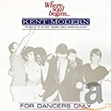 for Dancers Only [Import Anglais]