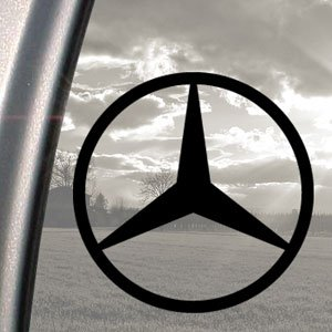 mercedes-benz-black-decal-c-e-s-class-truck-window-sticker
