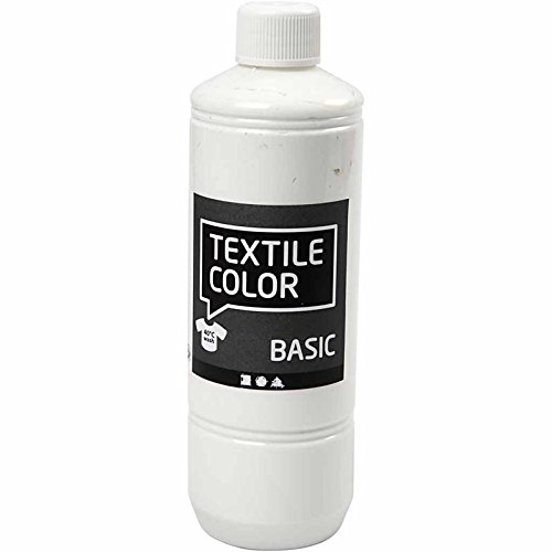 textile-color-weiss-500ml