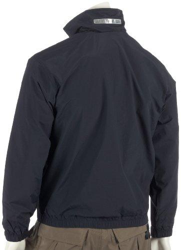Zoom IMG-2 slam giacca da vela blu