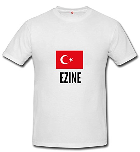 t-shirt-ezine-city-white