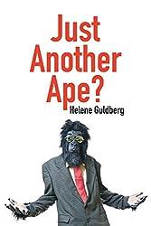 Just Another Ape? (Societas)