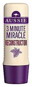 Aussie Conditionnement 3 Minute Miracle Treatment 250 ml