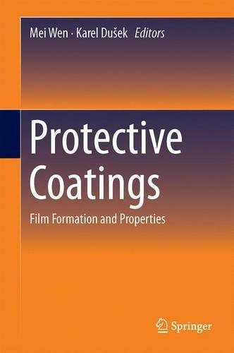 protective-coatings-film-formation-and-properties