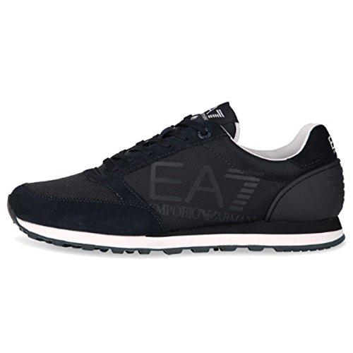 zapatillas-emporio-armani-278094-7p299-02836-t44