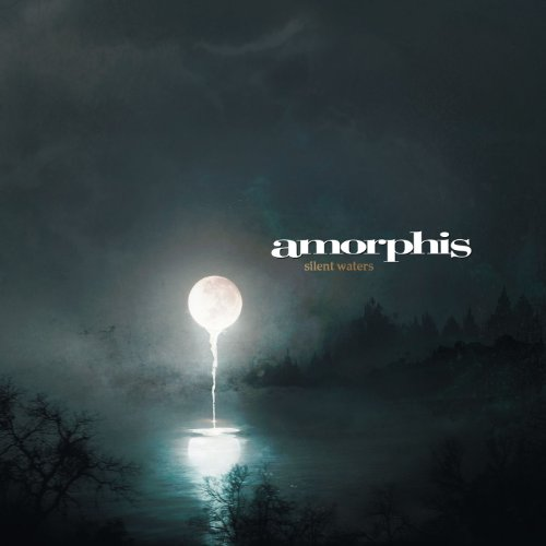 Silent Waters (single)