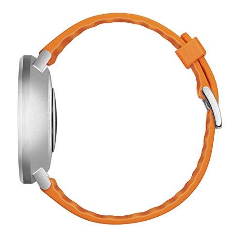 Zoom IMG-3 huawei fit smart sport armband