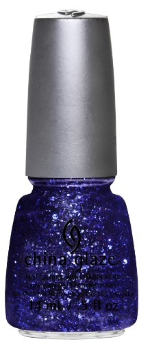 china-glaze-bling-it-on-purple-nail-polish-14ml