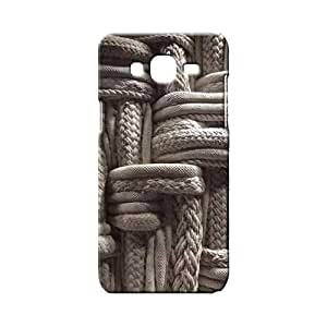 G-STAR Designer 3D Printed Back case cover for Samsung Galaxy ON5 - G6037
