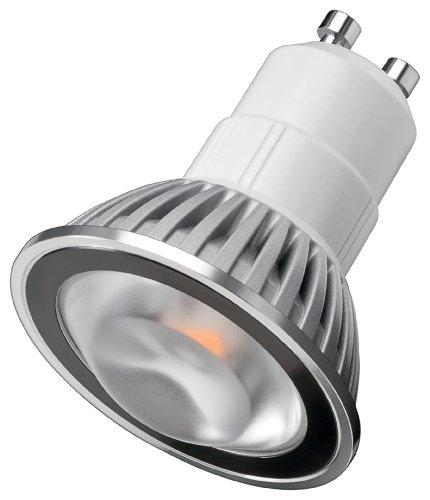 goobay-30398-led-spotlampe-gu10-classic-weiss-mit-sharp-mini-zeni-chip