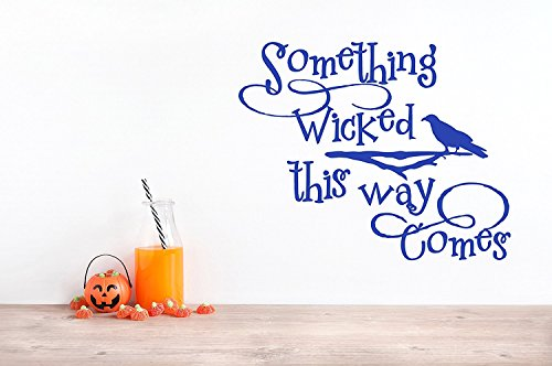 Wandaufkleber Wall Sticker quotes 28