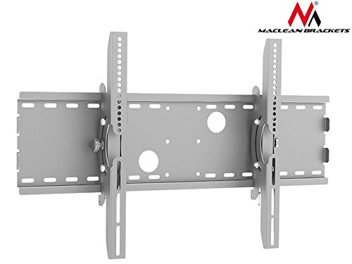Maclean MC-641 QLED, OLED, LED, LCD, Plasma Halterung bis 55