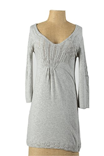 robe-pull-long-odd-molly