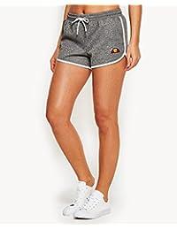 bestbewertetes Original um 50 Prozent reduziert moderne Techniken Suchergebnis auf Amazon.de für: ellesse - Shorts / Damen ...