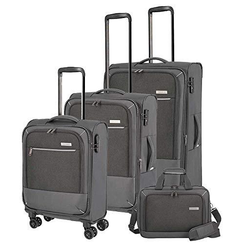 Série de bagages «ARONA» de travelite: valises...