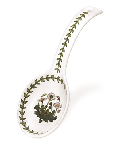portmeirion-botanic-garden-spoon-rest