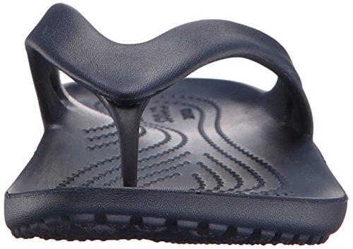 Crocs Kadee Ii W, Sandales - Femme Bleu (Navy)