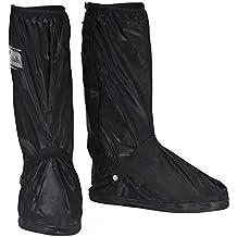 miglior servizio 977c4 df8ea Amazon.it: Copriscarpe per pioggia