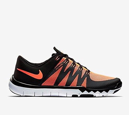 Nike Free Trainer 5.0 Trainingsschuh Herren 11.5 US - 45.5 EU