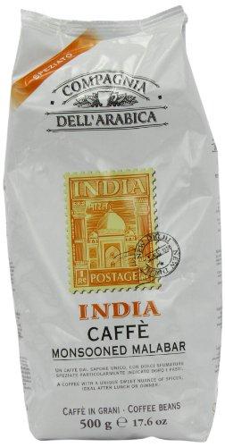 caff-corsini-grain-de-caf-india-monsooned-malabar-compagnia-dellarabica-500-g