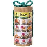 Epoca P Flowering Green Tea w/Jasmin