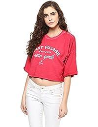Grain Women s Sweatshirts Online  Buy Grain Women s Sweatshirts at ... aab7687610