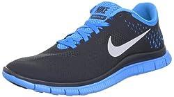 Nike Free 4.0 V2 (Herren) Preisvergleich Testberichte und