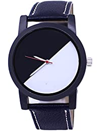 Mf Analogue Multicolor Dial Men's Watch - MFF-01