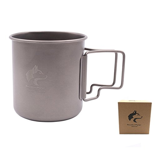 boundless-voyage-420ml-titanium-caping-water-cup