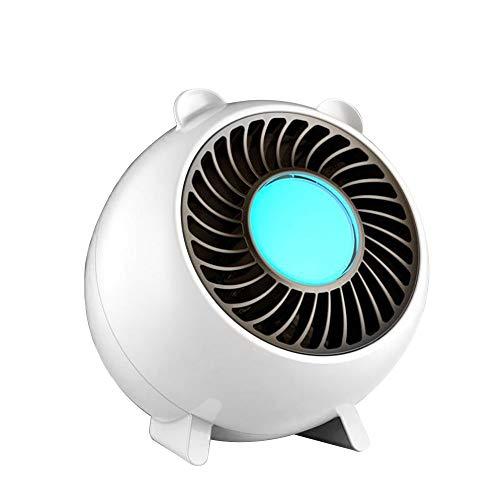 Insecto Killer Light, GAKOV GAMW05 USB Mata mosquitos, Ecológico sin químicos, trampa de mosquitos de luz, sin radiación [Clase de eficiencia energética A+] (Blanco)