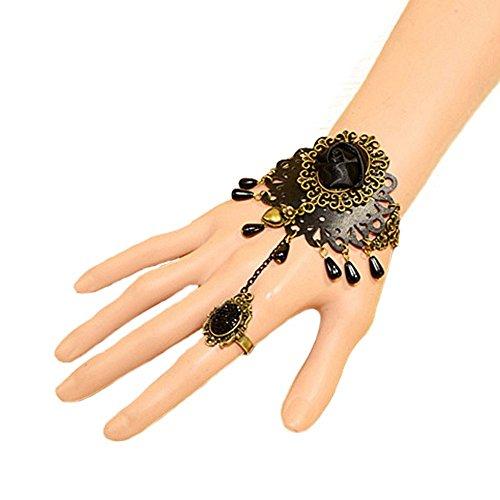 m26-anillo-pulsera-baciamano-de-encaje-macrame-negro-estilo-victoriano