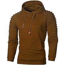 hot sale online 855a8 70ab6 Suchergebnis auf Amazon.de für: brauner pullover herren