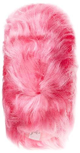Rubie 's Offizielles Bee Hive Perücke pink Queen, Erwachsenen-Kostüm-One Size