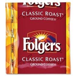 folgers-classic-roast-regular-15-oz-42bg-ct-sold-as-1-carton
