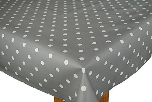 slate-grey-polka-dotty-wipe-clean-tablecloth-vinyl-by-karina-home-200cm-x-137cm
