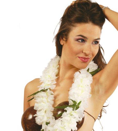 Guirma-Collar-hawaiano-blanco-lujo