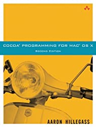 Cocoa Programming for Mac OS X (2nd Edition): Programming for OS X