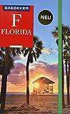 ISBN 3829746407