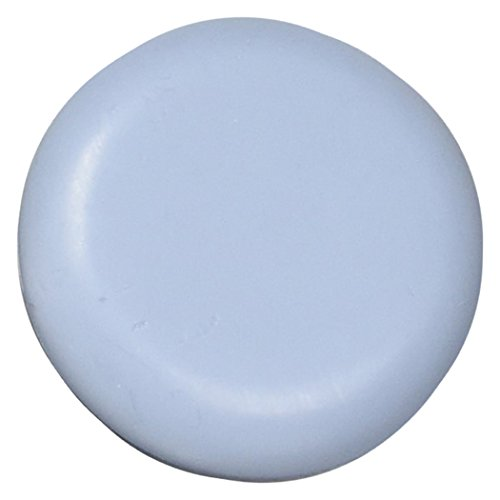 MINTCRAFT FE-S213 Nail-On Slide Glide Pad, 1-1/4-Inch by Mintcraft