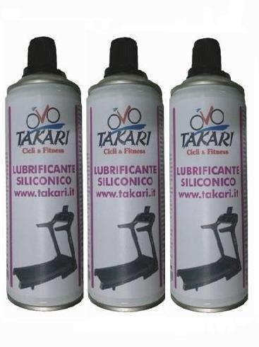 lubrificante-siliconico-tapis-roulant-tre-confezioni-da-400ml-cad